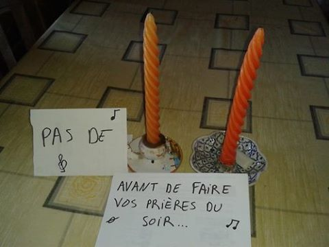 humour - Page 2 19394410