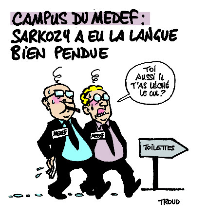 humour - Page 4 1_camp10