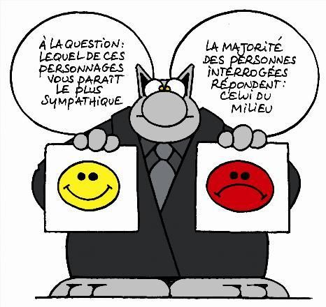 humour - Page 39 440fb010