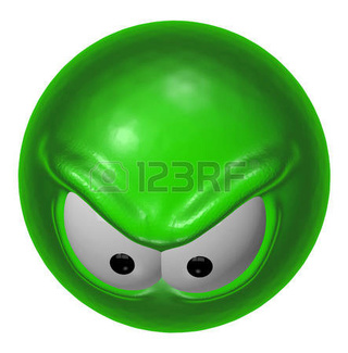 une grenouille verte à Gueux. 54453910