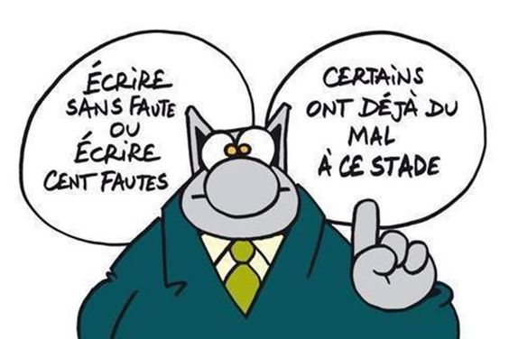humour - Page 39 5f658210