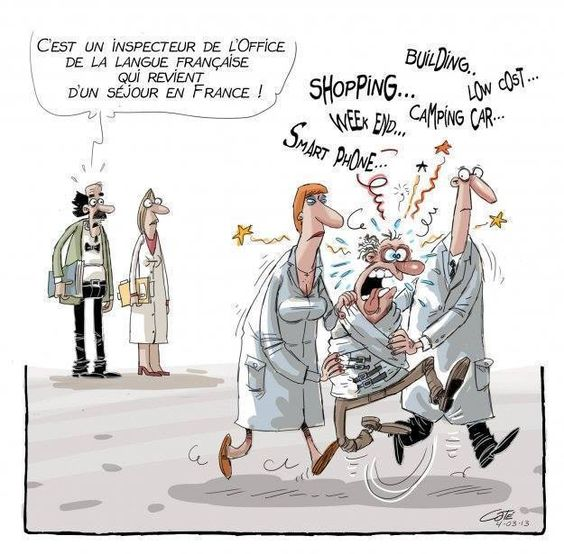 humour - Page 39 A95b2d10