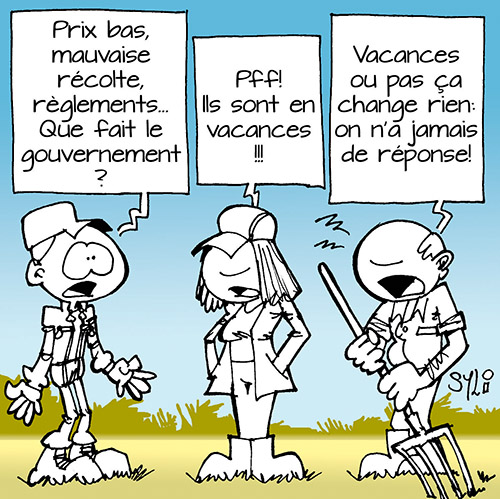 humour - Page 4 Agricu10