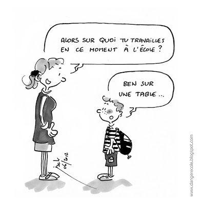humour - Page 39 De393310