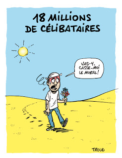 humour - Page 5 Dos-tr10