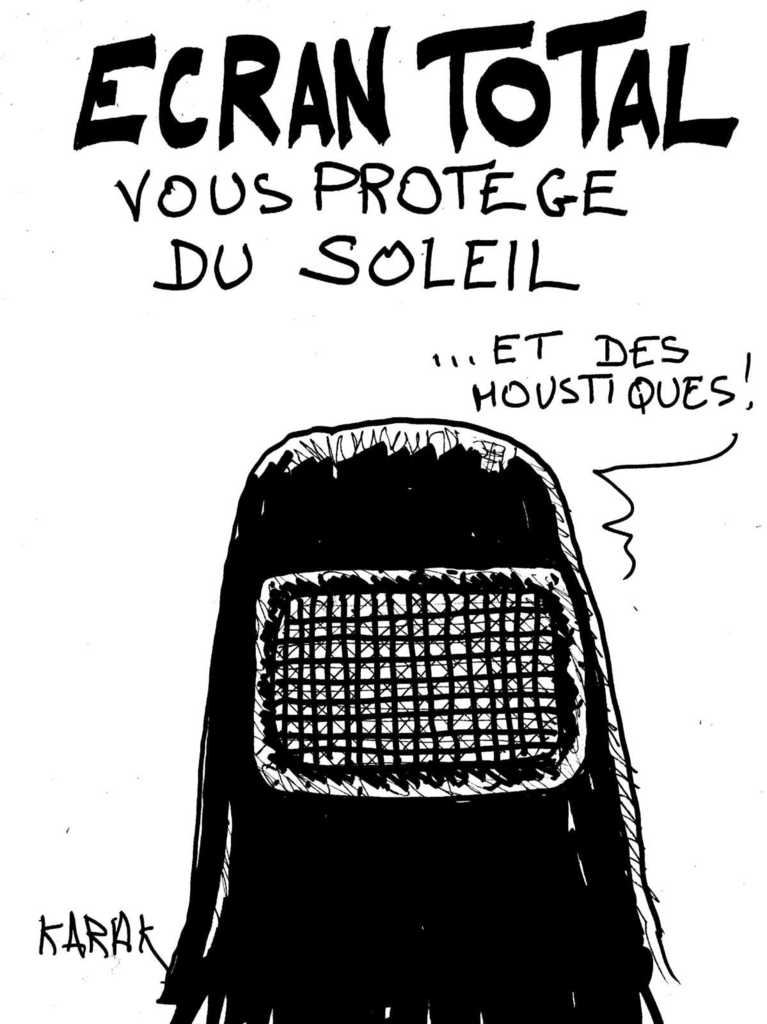 humour - Page 5 Ob_82410