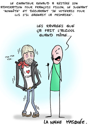 humour - Page 5 Renaud10