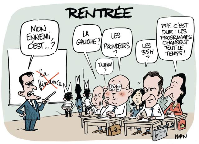 humour - Page 5 Rentre10