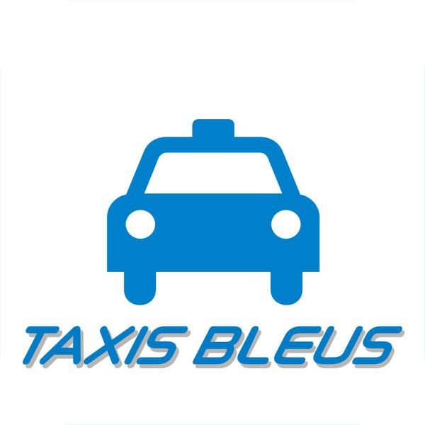 mon nouveau taxi Taxisb10