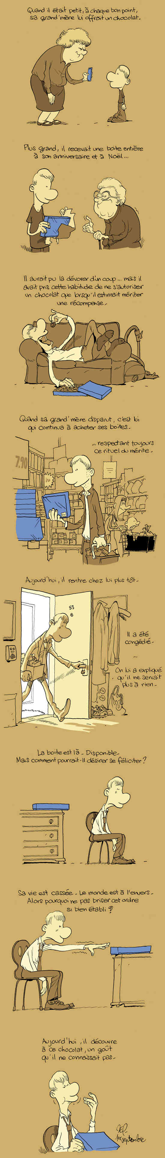 humour - Page 6 Www12910
