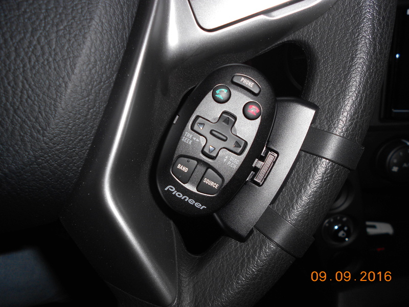 ssangyong actyon sports [soved] - Page 3 Dscn2912