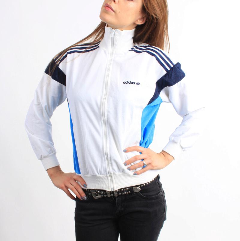 [Vêtement]   Survêtement ADIDAS Challenger, Lazer etc... - Page 31 Il_ful10