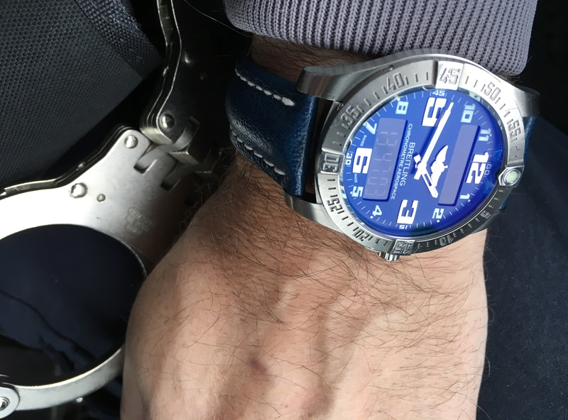 La montre du vendredi 08 février Img_1311