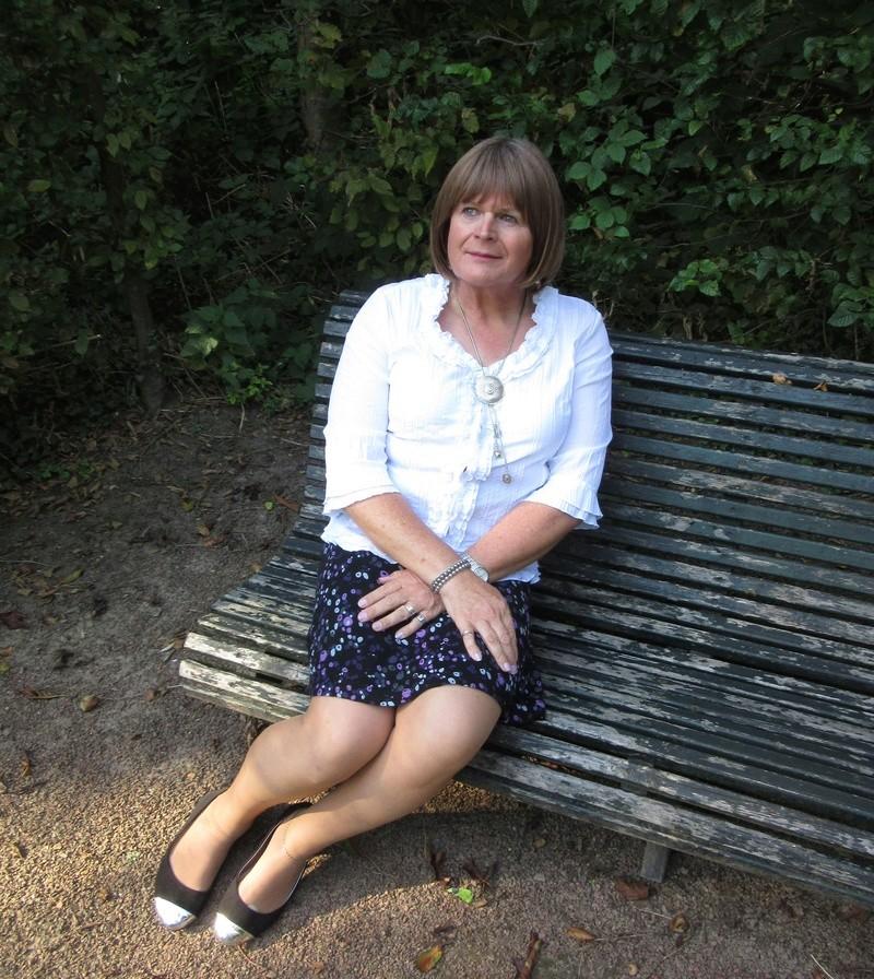 Dans le parc du château en ce début d'automne Img_4413