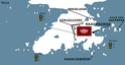 Territoire Parmaxu 14713510