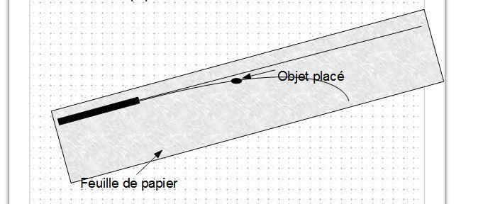 Technique de zerotage collimateur laser dans le canon - Page 2 Debili13