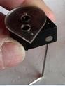 le chargeur rotatif du CP2 : réglage 2clef_10