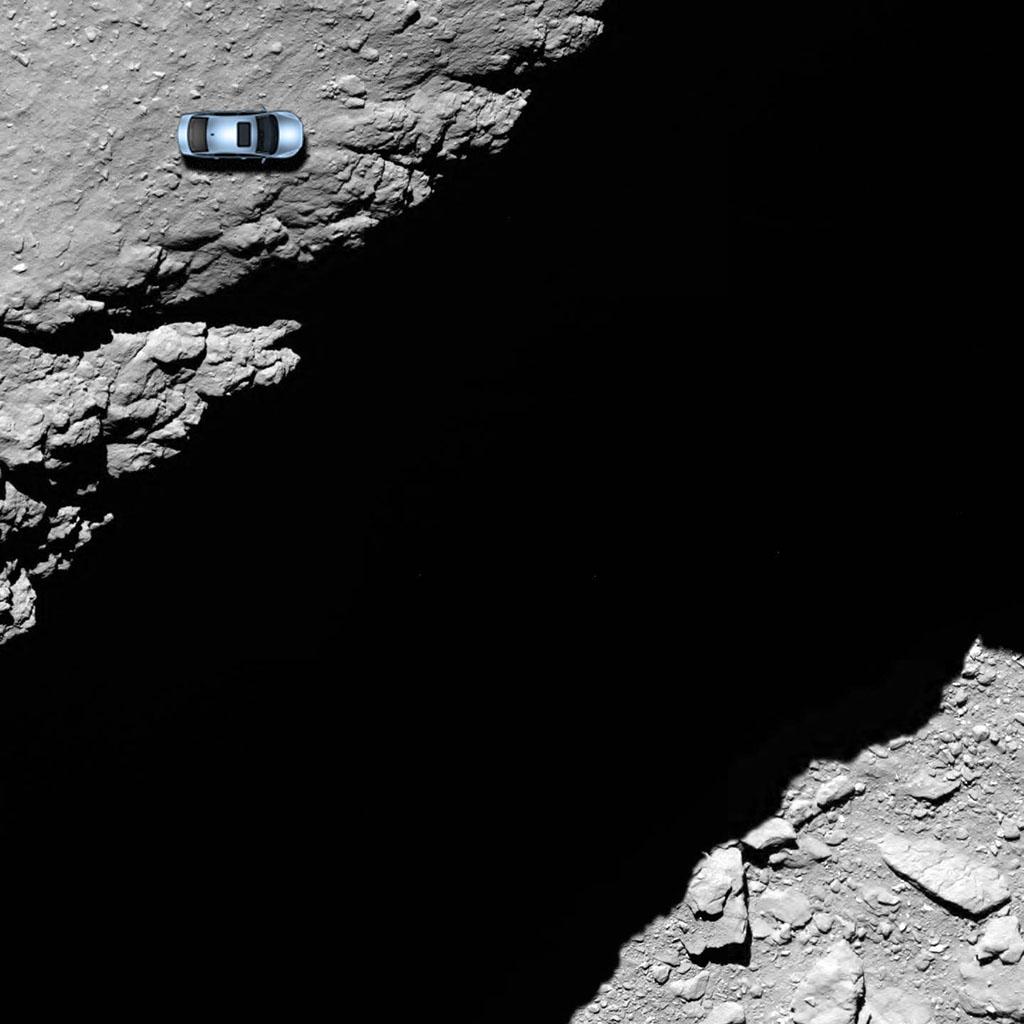Rosetta : Mission autour de la comète 67P/Churyumov-Gerasimenko  - Page 32 Aaa6a11