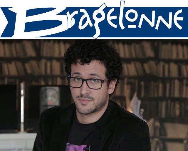 """[Livre] """"Les Yeux"""" écrit par Slimane-Baptiste Berhoun Slim_b10"""