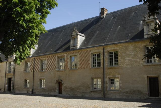 Région de Troyes,  à quatre motards et 2 motos... _bob2916