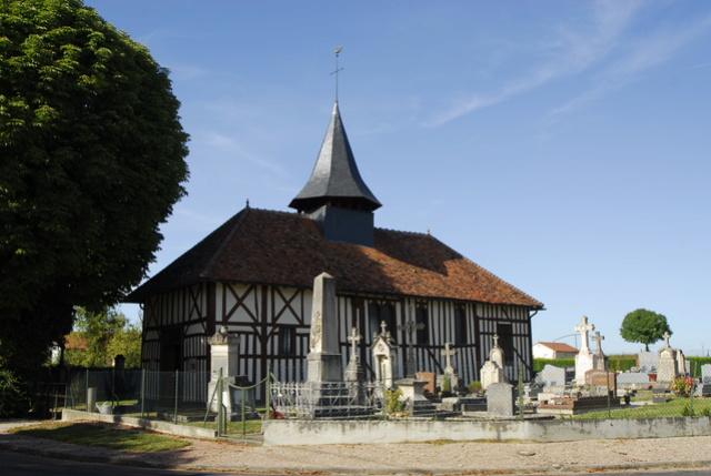 Région de Troyes,  à quatre motards et 2 motos... _bob2926