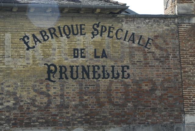 Région de Troyes,  à quatre motards et 2 motos... _bob2944