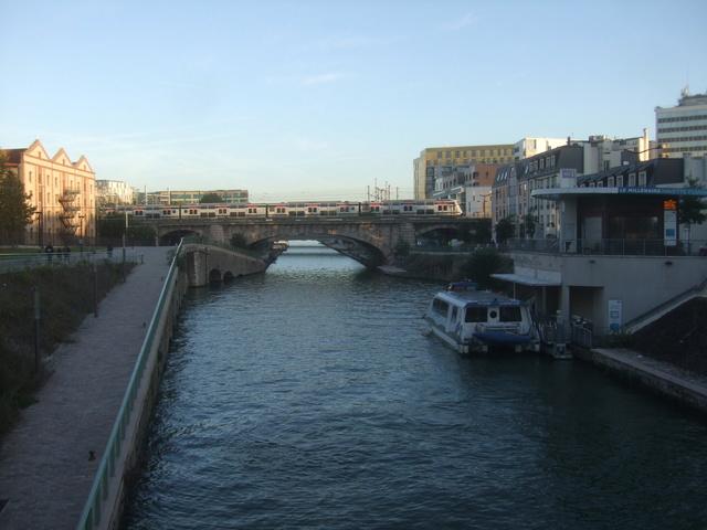 Parc de la Vilette (Paris) Dscf0210