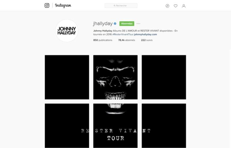 """Album live """"Rester vivant tour"""" ?  - Page 3 Jh_res10"""