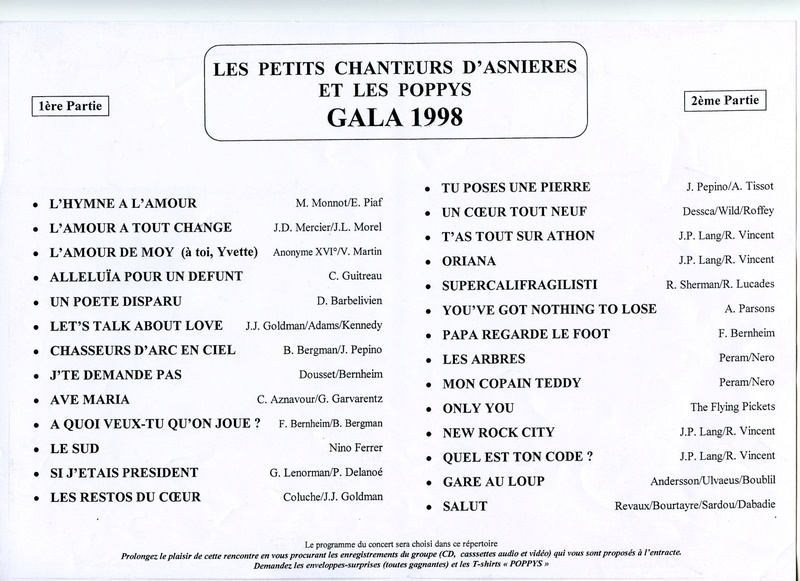 Le gala de 1998 Gala_110