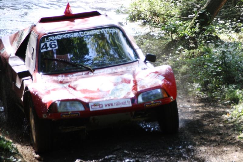 Recherche photos et vidéos du fouquet rouge 46 Img_0114