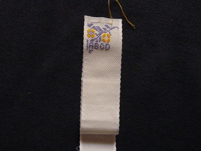 Nouveau MP (fini) P1050126