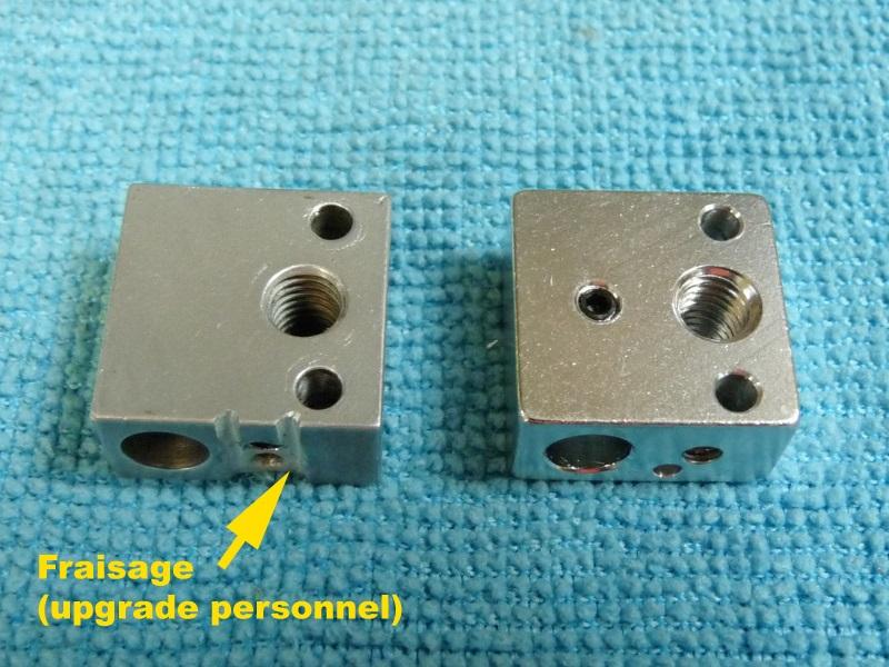 Imprimante 3D Créality CR10S - Présentation & upgrades Cr10s100