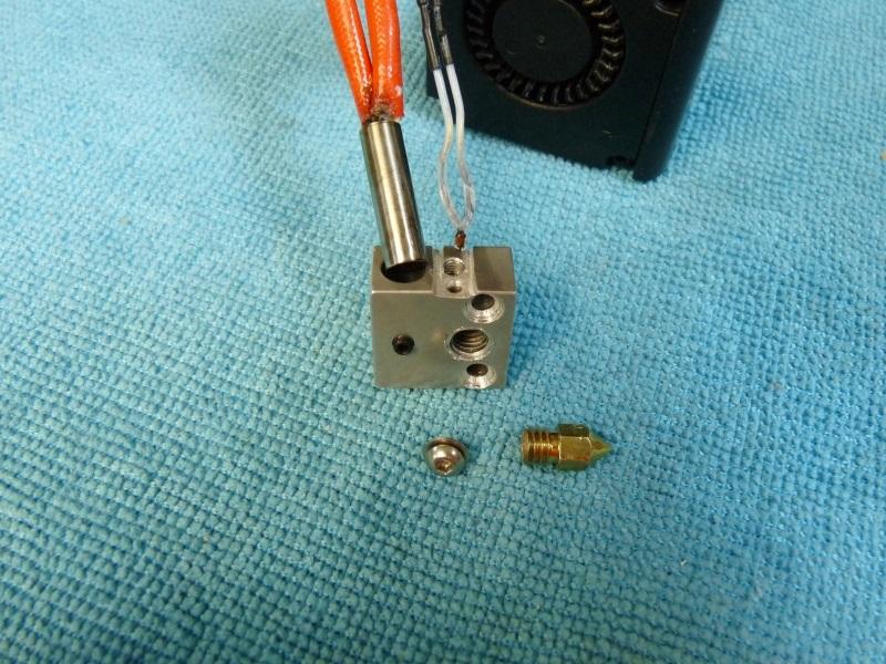 Imprimante 3D Créality CR10S - Présentation & upgrades Cr10s104