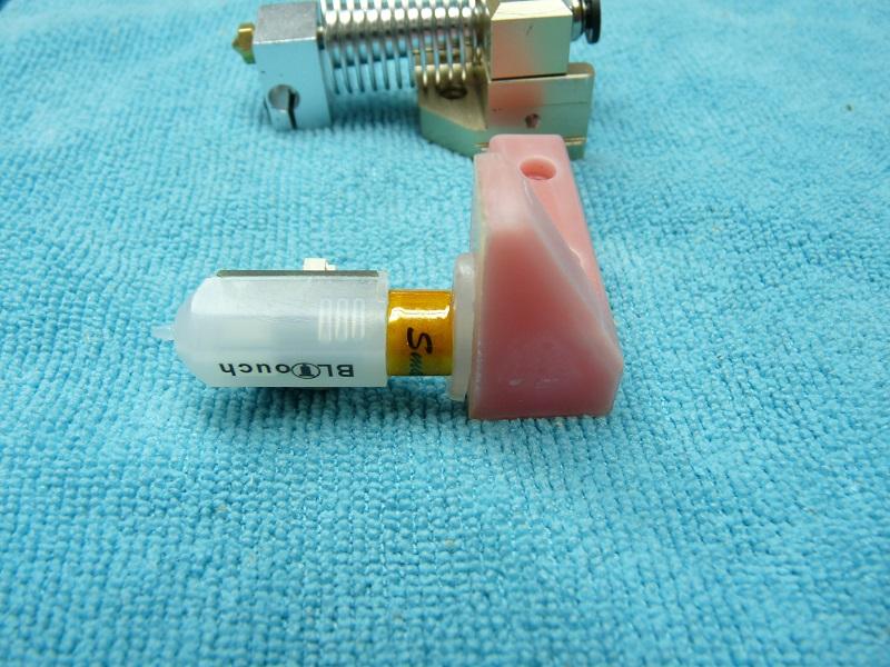 Imprimante 3D Créality CR10S - Présentation & upgrades Cr10s118