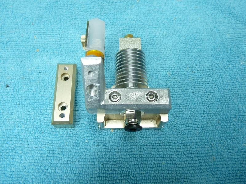 Imprimante 3D Créality CR10S - Présentation & upgrades Cr10s121