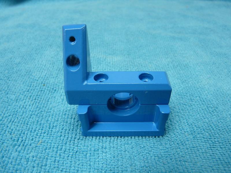 Imprimante 3D Créality CR10S - Présentation & upgrades Cr10s123