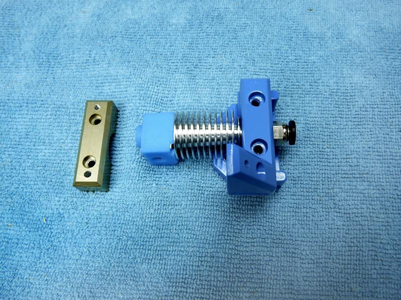 Imprimante 3D Créality CR10S - Présentation & upgrades Cr10s126