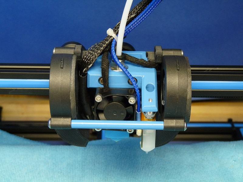 Imprimante 3D Créality CR10S - Présentation & upgrades - Page 2 Cr10s244