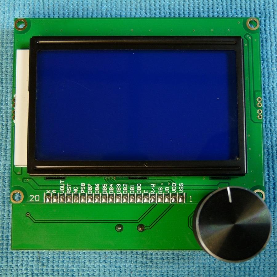 Imprimante 3D Créality CR10S - Présentation & upgrades - Page 2 Cr10s258