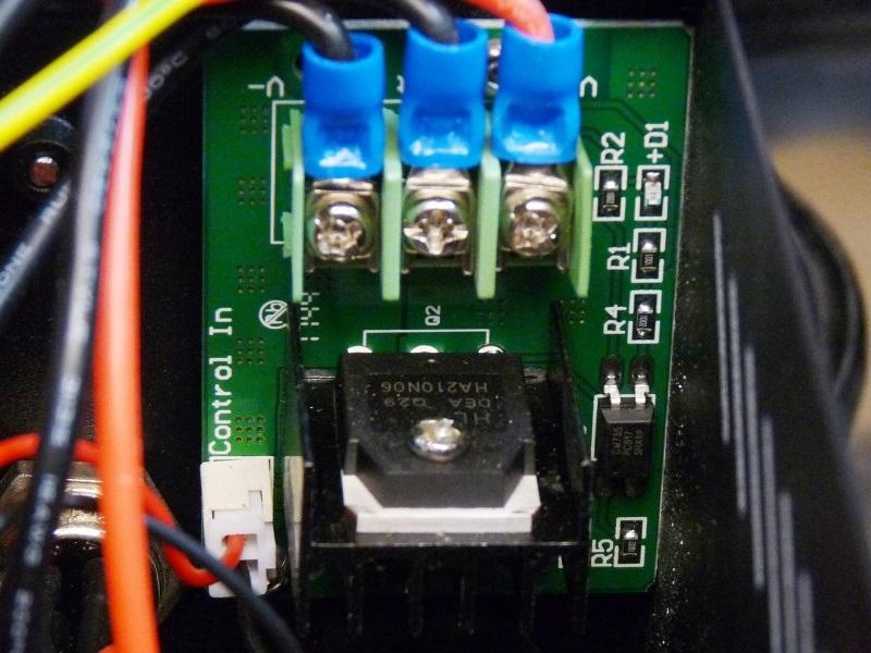 Imprimante 3D Créality CR10S - Présentation & upgrades - Page 2 Cr10s259
