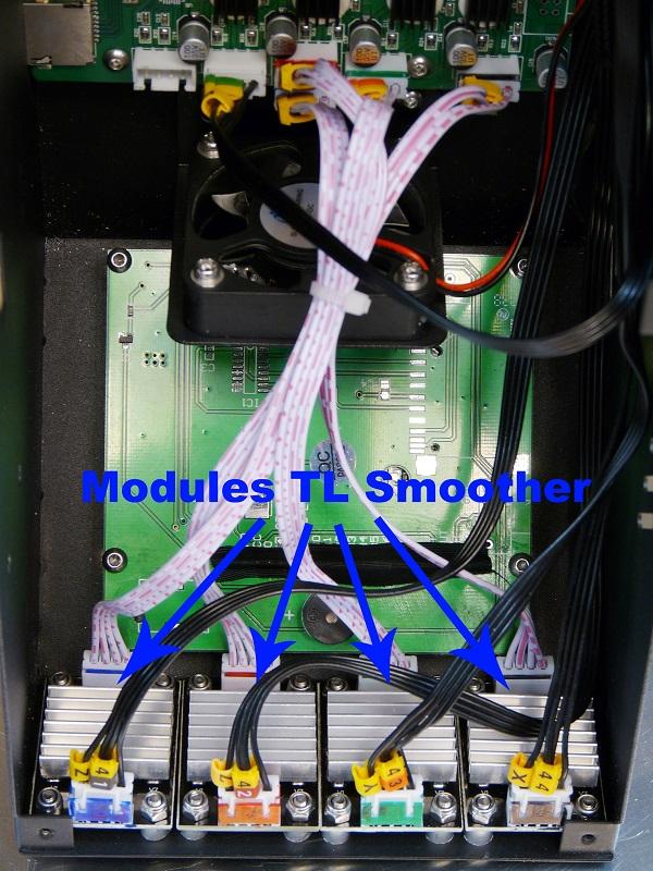 Imprimante 3D Créality CR10S - Présentation & upgrades - Page 2 Cr10s264