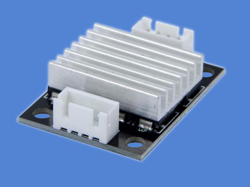 Imprimante 3D Créality CR10S - Présentation & upgrades - Page 2 Cr10s266