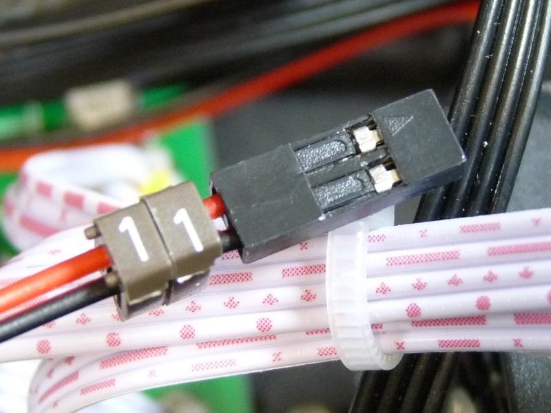 Imprimante 3D Créality CR10S - Présentation & upgrades Cr10s284