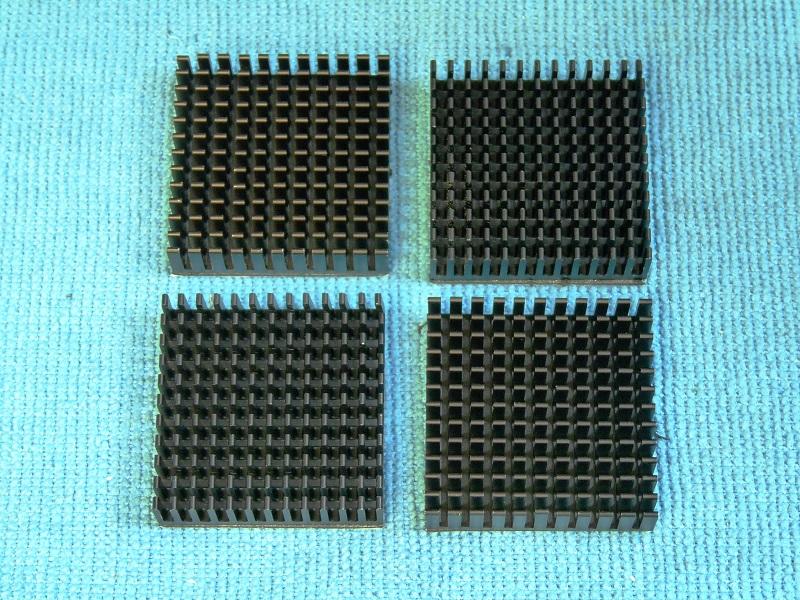 Imprimante 3D Créality CR10S - Présentation & upgrades - Page 2 Cr10s322