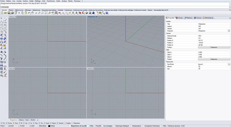 Imprimante 3D Créality CR10S - Présentation & upgrades - Page 2 Cr10s331