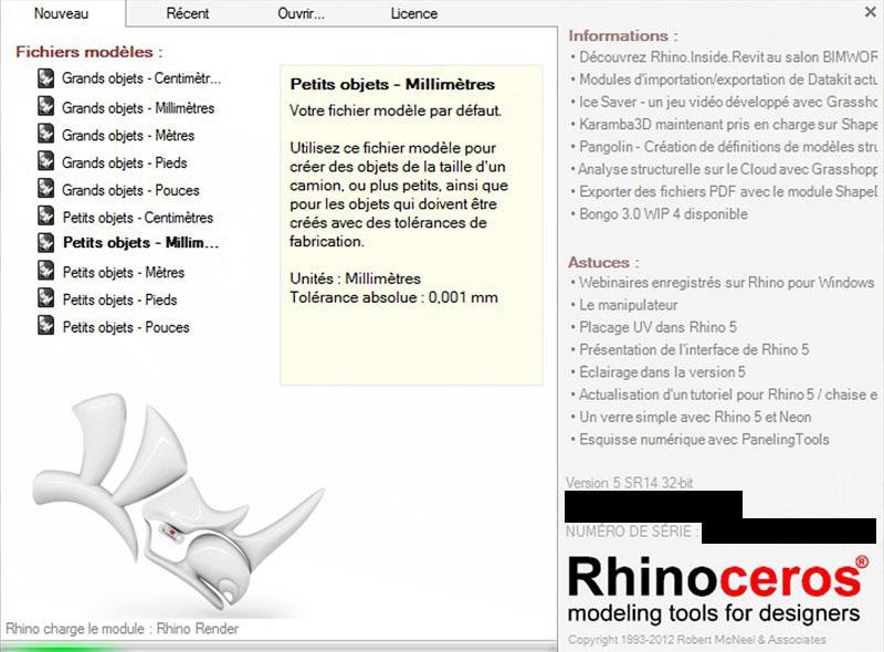 Imprimante 3D Créality CR10S - Présentation & upgrades - Page 2 Cr10s334