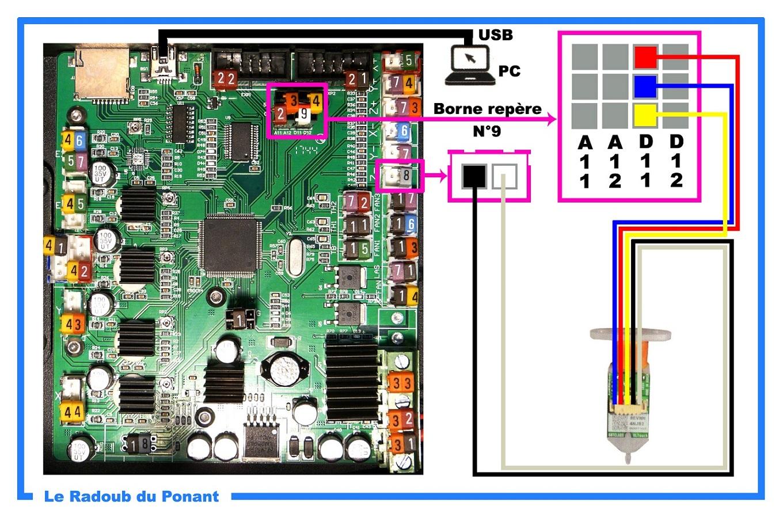 Imprimante 3D Créality CR10S - Présentation & upgrades - Page 2 Cr10s335