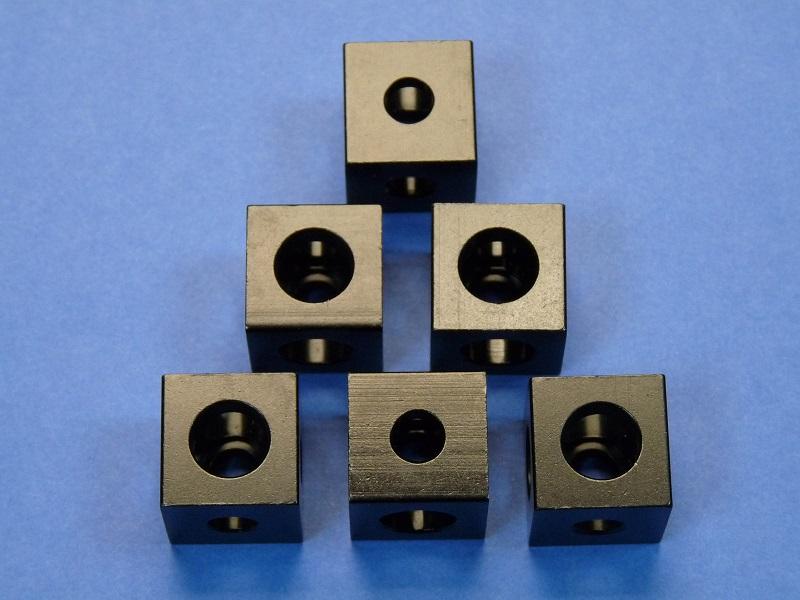 Imprimante 3D Créality CR10S - Présentation & upgrades - Page 2 Cr10s336