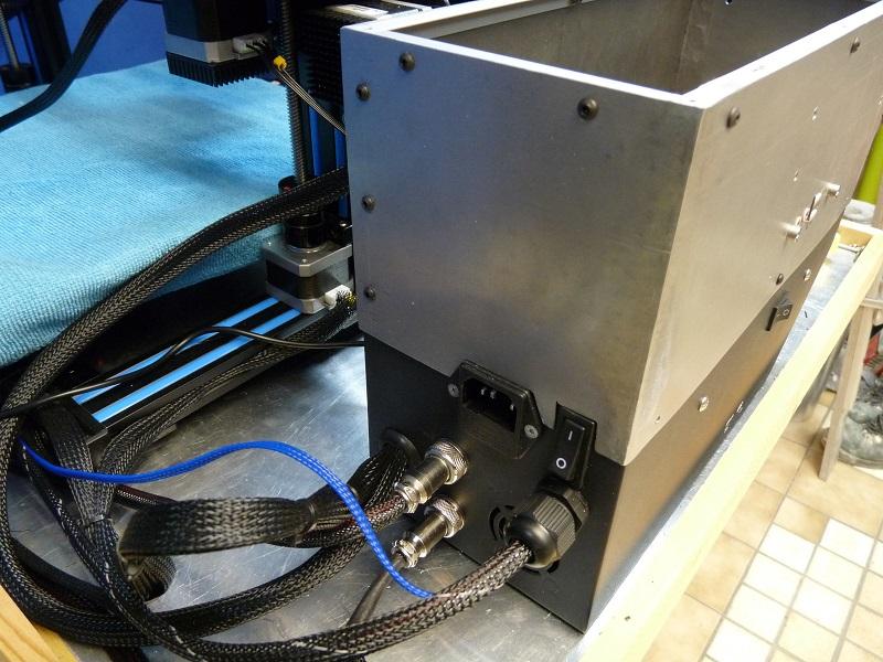 Imprimante 3D Créality CR10S - Présentation & upgrades - Page 2 Cr10s344