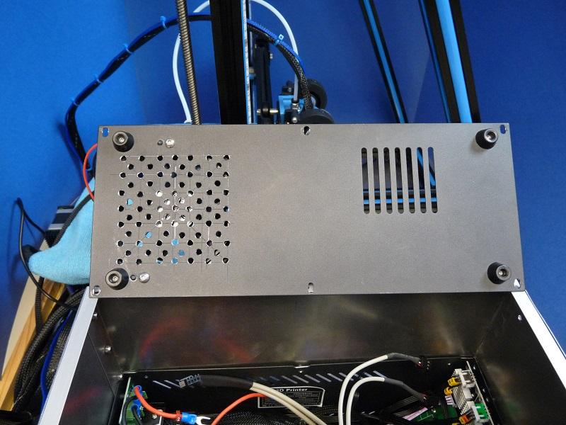 Imprimante 3D Créality CR10S - Présentation & upgrades - Page 2 Cr10s346